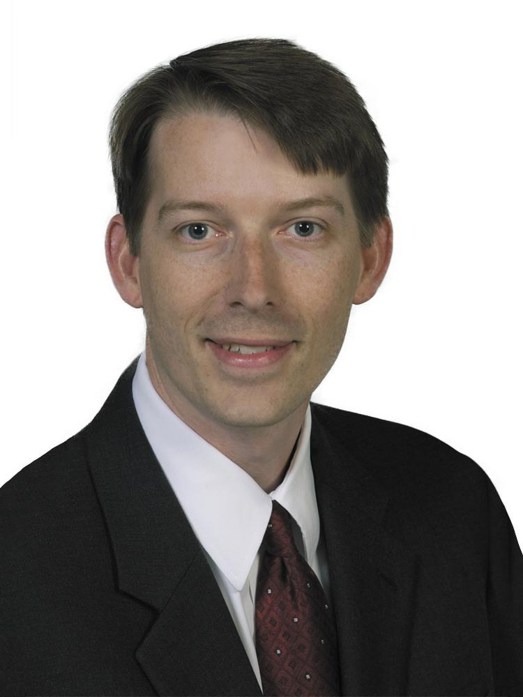 Dr. Kupper Wintergerst is an associate professor at the University of Louisville Department of Pediatrics; director of the Wendy L. Novak Diabetes Care Center at Kosair Children's Hospital; director of the U of L Pediatric Endocrinology and TrialNet Diabetes Studies; and co-director, U of L Physicians Children's Metabolic Bone Center.