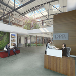 DPR Construction builds first net zero energy office in S.F.