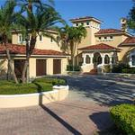 Record-setting closer's St. Pete mansion up for sale