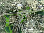 4 facts about $2.1B I-4 makeover