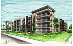 More apartments coming to Baymeadows near I-295