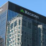 Two Bham banks still fall behind for customer satisfaction in South Central Region
