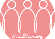 Social Seam focuses on crowdfunding for nonprofits with a Groupon-like component.