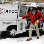 Comcast to double Internet speeds for most Colorado customers