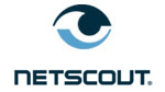 ​NetScout Systems Inc., (Nasdaq: NTCT), announced in an earnings report Thursday that its fiscal year 2014 revenue was $397 million, up by 13 percent from 2013, and it expects revenue of up to $465 million for 2015.