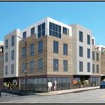 $8.5M condo project planned for South Boston