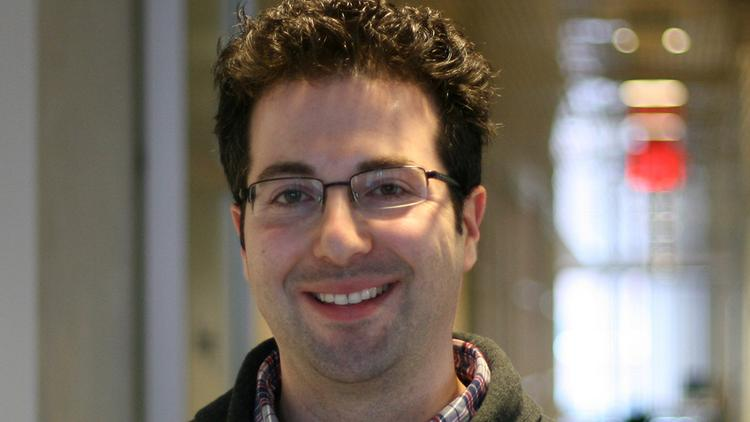 Synack, led by CEO Jay Kaplan, has raised $7.5 million for its bug bounty program that crowd sources detection of potential software security flaws.
