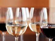 Cooper's Hawk Winery & Restaurant is looking for its first Jacksonville location.