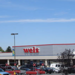 New York company buys grocery-anchored shopping center for $8 million