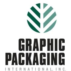 Graphic Packaging Salary