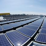 Out from the Vault: Minnesota's solar-energy flare, <strong>Lynn</strong> <strong>Gordon</strong> dishes; Q&A w/Norwest Equity's Tim DeVries