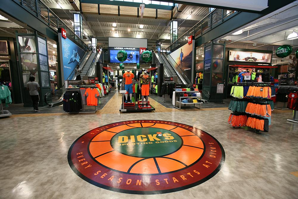 File:Dick's Sporting Goods.svg - Wikipedia, the free encyclopedia