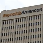 Former Reynolds CEO returns to lead company; current CEO <strong>Delen</strong> to retire