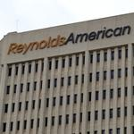 Reynolds American plans Friday economic development announcement in Tobaccoville