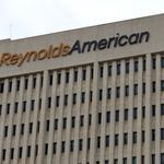 Reynolds American elects board members, announces dividend