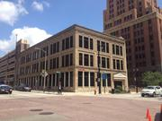 600 East in downtown Milwaukee