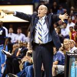 Bobcats coach Steve Clifford: The right fit at the right time