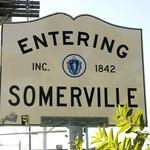 Somerville's condo market is 'incredibly hot'