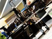 The UAS industry is said to be a future driver for the Dayton region.