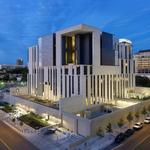 Austin's best new buildings honored at 2014 Commercial Real Estate Awards