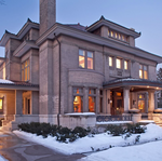 Dream Homes: Lowry Hill's Donaldson Mansion listed for $4.5M (Photos)