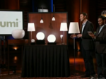 How Ilumi almost lost a $350K investment from Mark Cuban