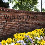 William Peace University sets up search committee to find new president