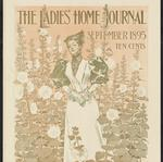 Changes for Ladies' Home Journal will mean layoffs — and the end of subscriptions