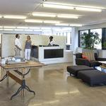 Cool Digs: Christner spends $900,000 to reinvent its office