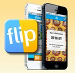 App-ril 23: How to Front Flip out mobile customers with rewards