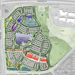 Developers unveil name for old State Farm campus project in Woodbury