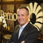 <strong>Pernod</strong> Ricard buys Sonoma winery, thirsty for more