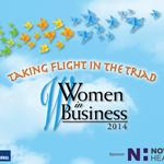 Women in Business: A call for nominations, and a look back