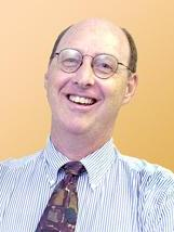 Terry McWilliams founded InvestKentucky, then expanded the conferences to other states.