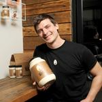 Amid support for mayo disrupter Hampton Creek, food giant drops lawsuit
