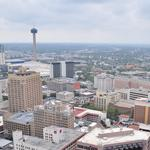 New Centro website created to drive more people downtown