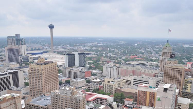 Centro San Antonio hopes to lure more locals and visitors downtown with new website.