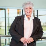 One on one: <strong>Carol</strong> <strong>Minges</strong>, CEO of 1st Financial Credit Union