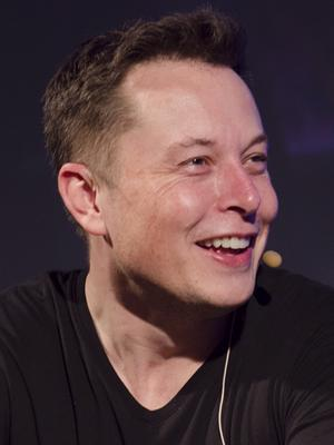 Tesla CEO Elon Musk said California may be back in the running for the Gigafactory.