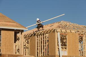 Click through to see the top home builders in Phoenix.
