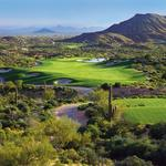 Tired of golf: Rounds down as courses seek to reinvent themselves