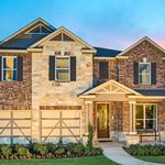 Housing market boasts a strong start to 2014