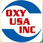 Federal royalties office assesses civil penalty on Oxy USA