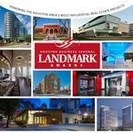 Nominate the year's best construction projects for 2015 Landmark Awards