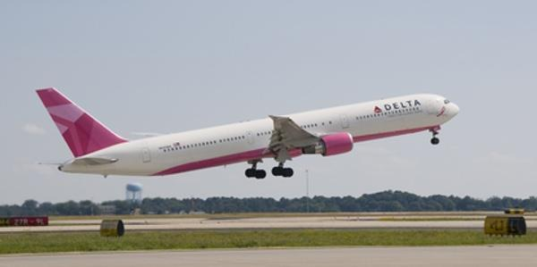 Iron Range board to loan Delta Air Lines $5.9 million for call ...