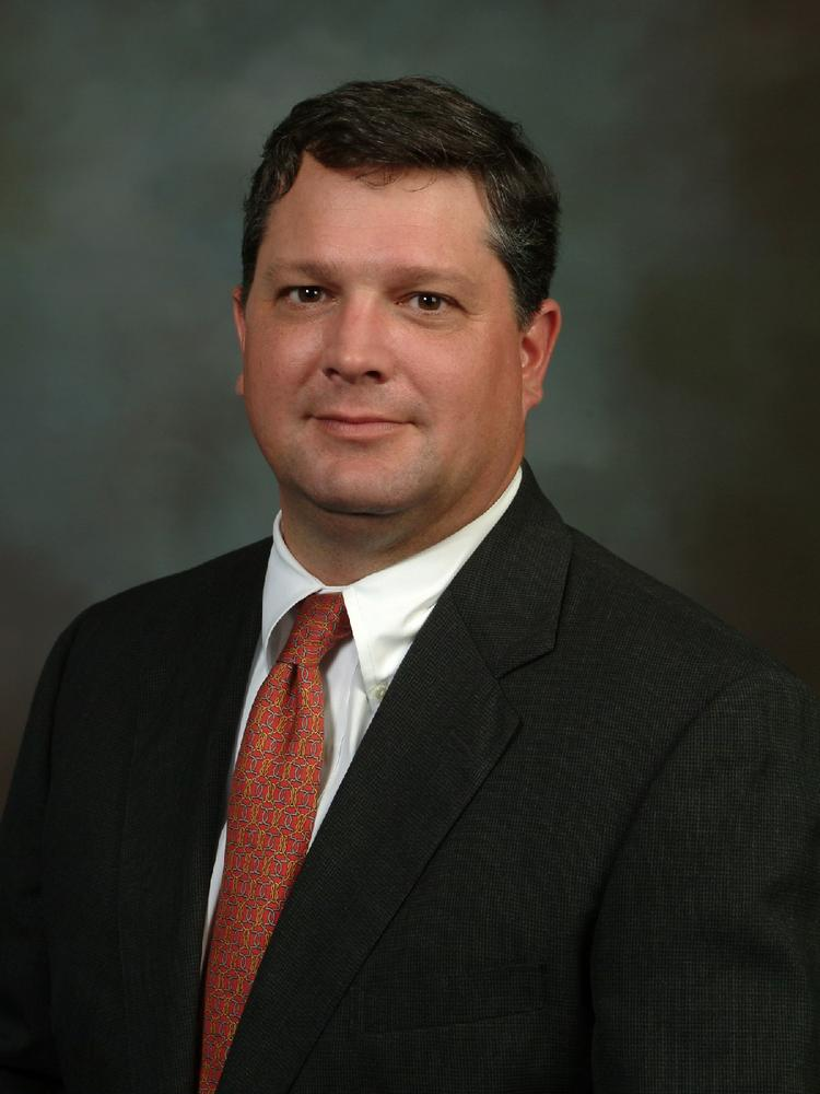 M. Jefferson Starling III, partner and chair of Balch & Bingham's Labor and Employment Practice Group and leader of the Privacy and Data Security Practice Group.