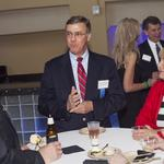 Business First celebrates leaders in health care industry
