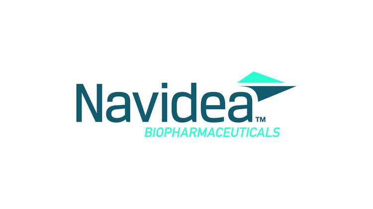 Navidea launched its first radioactive diagnostic aid to market last year.