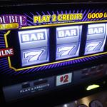 Industry leaders seek new routes to bring slot machines to Fairmount Park