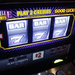 Victory Casino Cruises rolling the dice, bringing a gambling ship to Mayport